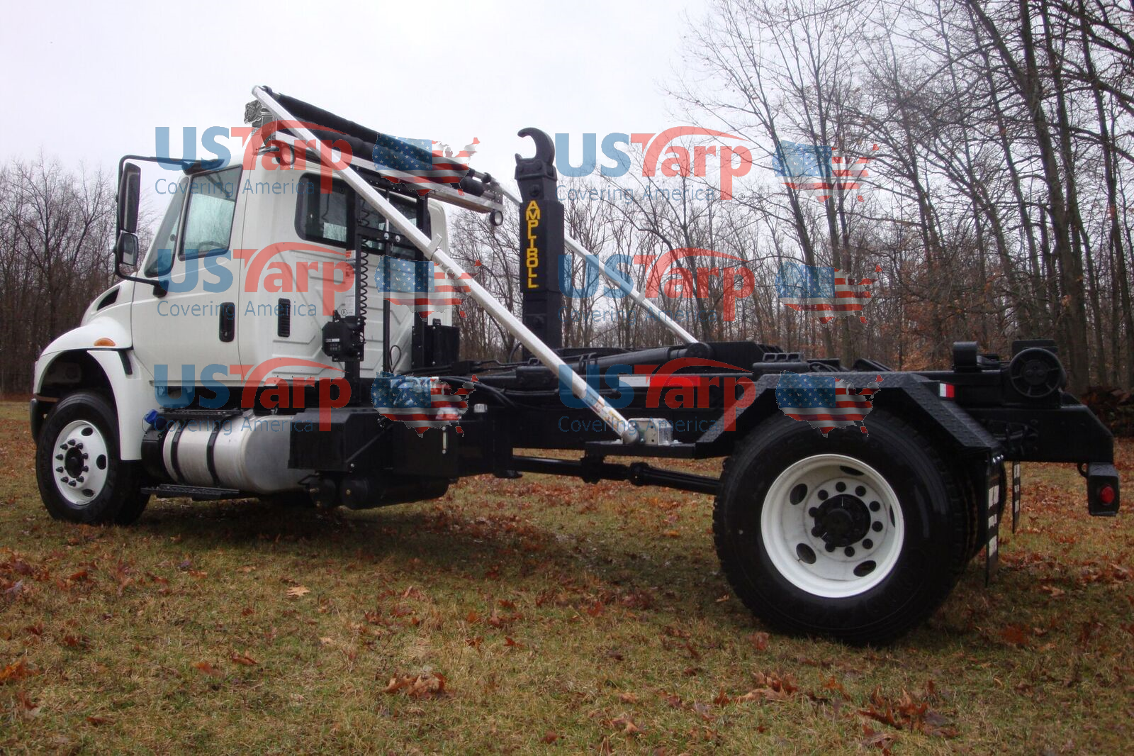 Dump Truck Tarp Systems Prices Wiring Diagrams Wiring
